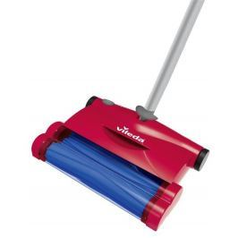 Vileda Zametač podlah  Quick & Clean (E-sweeper 3) (153035)