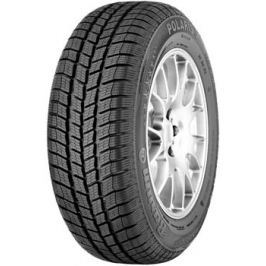 Barum 92H POLARIS 3 205/60 R16