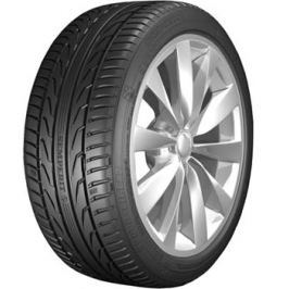 Semperit 255/55R19 Speed-Life SUV 2