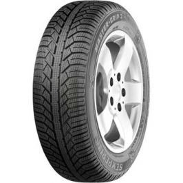 Semperit 195/65R15 Master-Grip 2