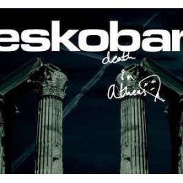 CD Eskobar : Death In Athens