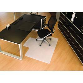RS OFFICE Podložka na podlahu BSM Q 1,2x1,5