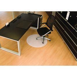 RS OFFICE Podložka na podlahu BSM R 90 cm