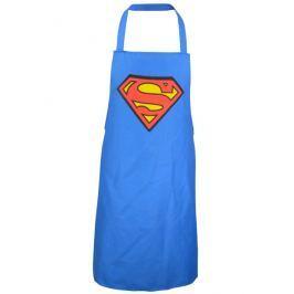 SUPERMAN KUCHYŇSKÁ ZÁSTĚRA/