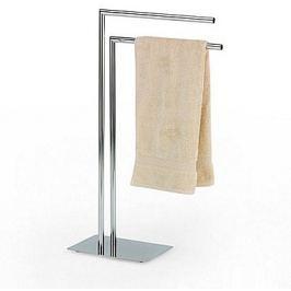 KELA Držák na ručníky STYLE