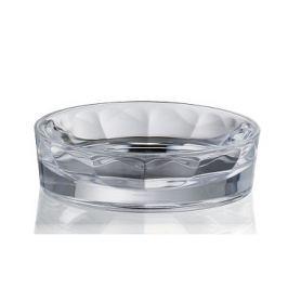 KELA Miska na mýdlo LETICIA akrylové sklo