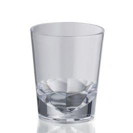 KELA Pohár LETICIA akrylové sklo