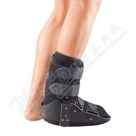 MEDI BAYREUTH Protect.Walker Boot short L rigidní ortéza hlezna