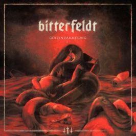 CD Bitterfeldt : Götzen Dämmerung