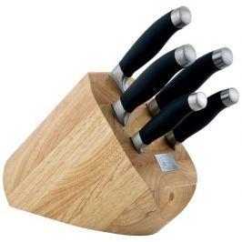 CS SOLINGEN Sada nožů v bloku 6 ks SHIKOKU NEW