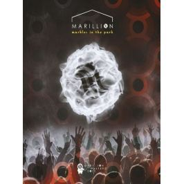 Marillion : Marbles In The Park