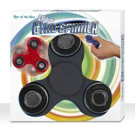 Alltoys Spinner Crazy Gyro II
