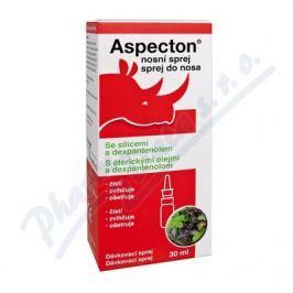 KREWEL Aspecton nosní sprej 30ml