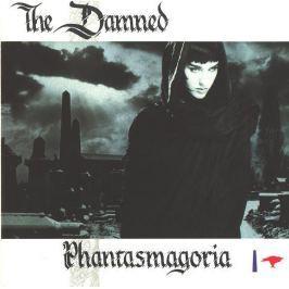 CD Damir Imanovic / Sevdah Takht : Dvojka