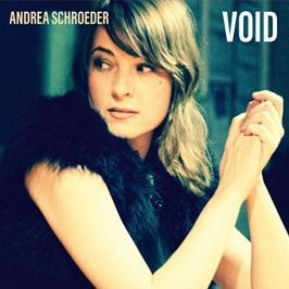 Andrea Schroeder : Void LP