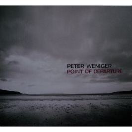 CD Peter Weniger : Point Of Departure