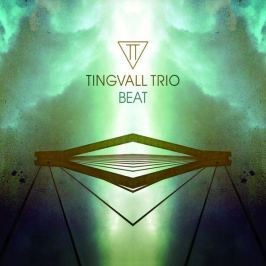 Tingvall Trio : Beat LP
