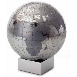 PHILIPPI 3D puzzle  Extravaganza Globus XL 12 cm