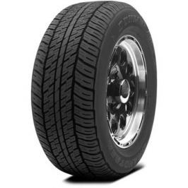 Dunlop 113H Grandtrek AT23 275/60 R18