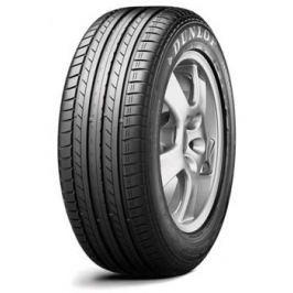Dunlop 225/45R17 SP Sport 01A