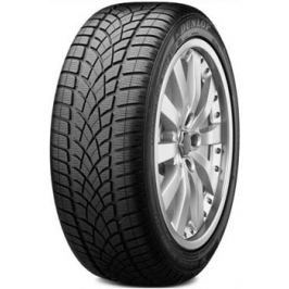 Dunlop 255/30R19 91W XL SP Winter Sport 3D MS