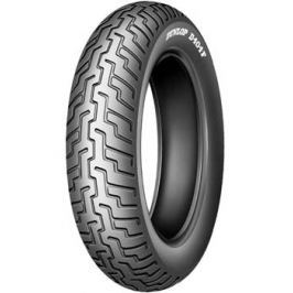 Dunlop 80/90R21 D404