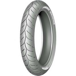 Dunlop 55W SPORTMAX QUALIFIER TL 120/60 R17