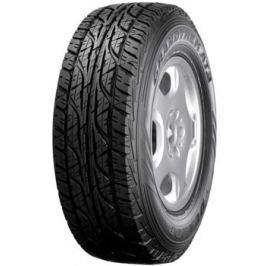 Dunlop 98H GRANDTREK AT3 215/65 R16