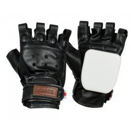 ENNUI Rukavice  BLVD Glove, L