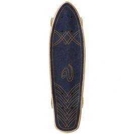 Volten Skateboard  Venice Beach