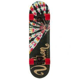 Volten Skateboard  Batik Cruiser