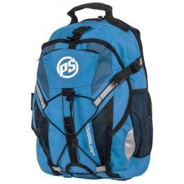 Powerslide Batoh  Fitness Blue