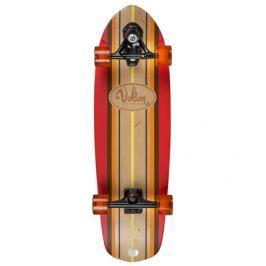 Volten Skateboard  Carver