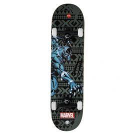 CHOKE Skateboard  Marvel Black Panther