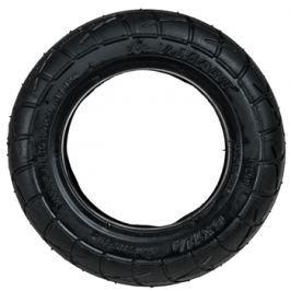 Powerslide Plášť  V-Mart 150mm Air Tire