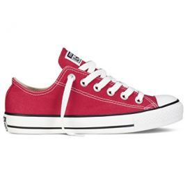 Converse Tenisky Chuck Taylor All Star Red, 35