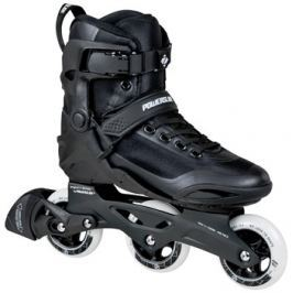 Powerslide Inline brusle  Phuzion Radon Men 90, 46