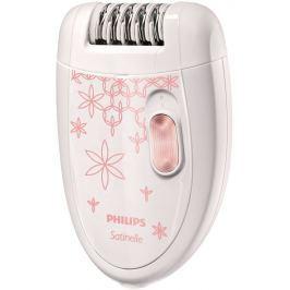 Philips Epilátor  HP 6420/00