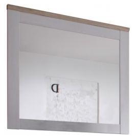 Tempo Kondela Zrcadlo, bílá / san remo, PROVENSAL