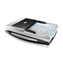 Plustek SmartOffice PN2040 + ZDARMA Document Manager na 3 měsíce