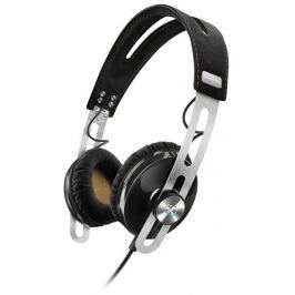Sennheiser Sluchátka  Momentum On Ear G M2 - černá
