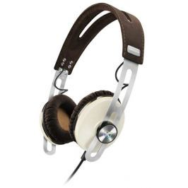 Sennheiser Sluchátka  Momentum On Ear G M2 Ivory