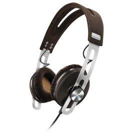 Sennheiser Sluchátka  Momentum On Ear I M2 - hnědá