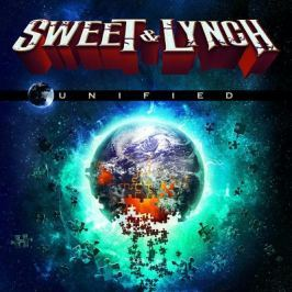 Sweet & Lynch : Unified LP