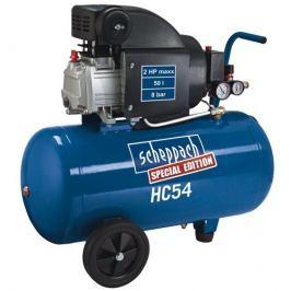 Scheppach Kompresor  HC 54