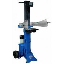 Scheppach / Woodster Scheppach HL 710 vertikální štípač dřeva 7t