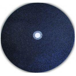 Scheppach / Woodster Scheppach Řezný kotouč k MT 140 (pr. 355 x 25,4 mm)