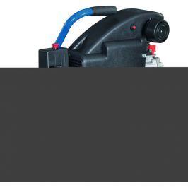 Scheppach / Woodster Scheppach HC 08 olejový kompresor