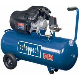 Scheppach / Woodster Scheppach HC 100 dc olejový kompresor
