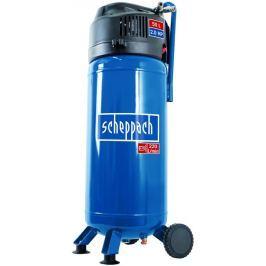 Scheppach / Woodster Scheppach HC 51 V bezolejový vertikální kompresor